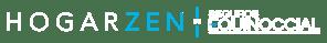 hogarzen-logo